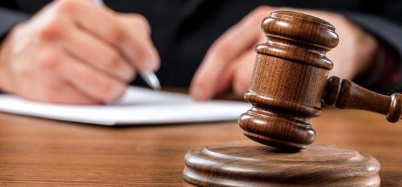 Private Litigation