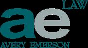 Avery Emerson