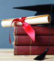 Graduates & Undergraduates